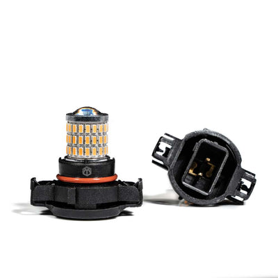 mk6-turn-signal-front-led