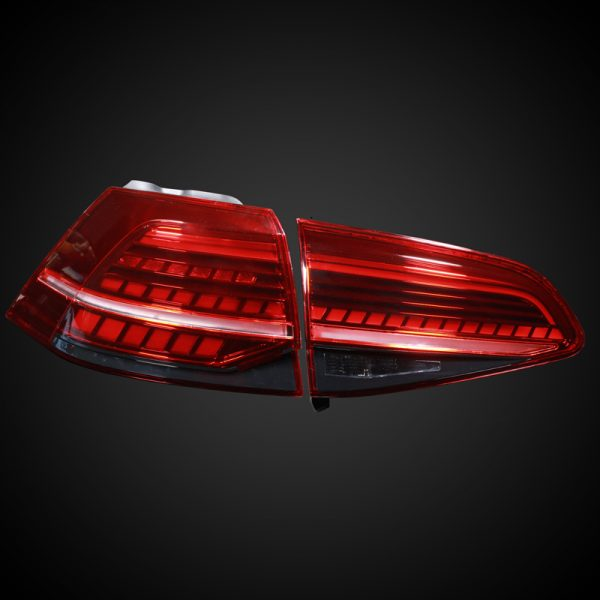 mk7.5-led-tail-light-google-600x600