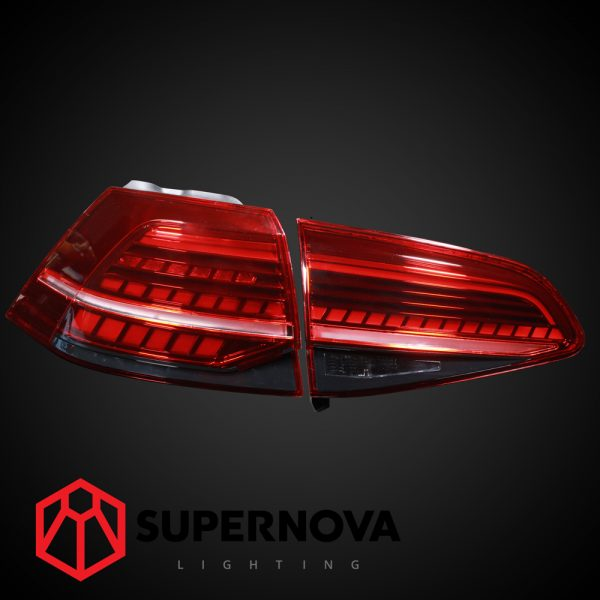 mk7.5-tail-light-600x600