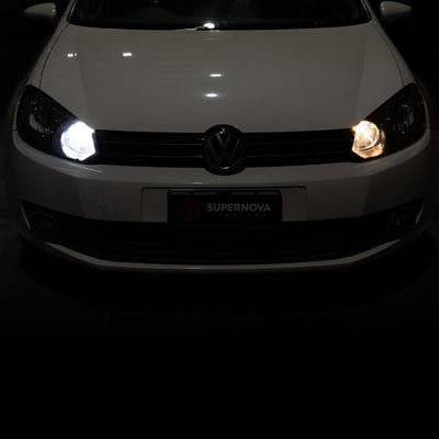 vw-high-beam