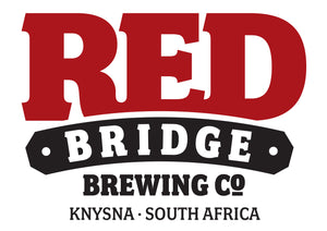 Red Bridge Brewing Co.