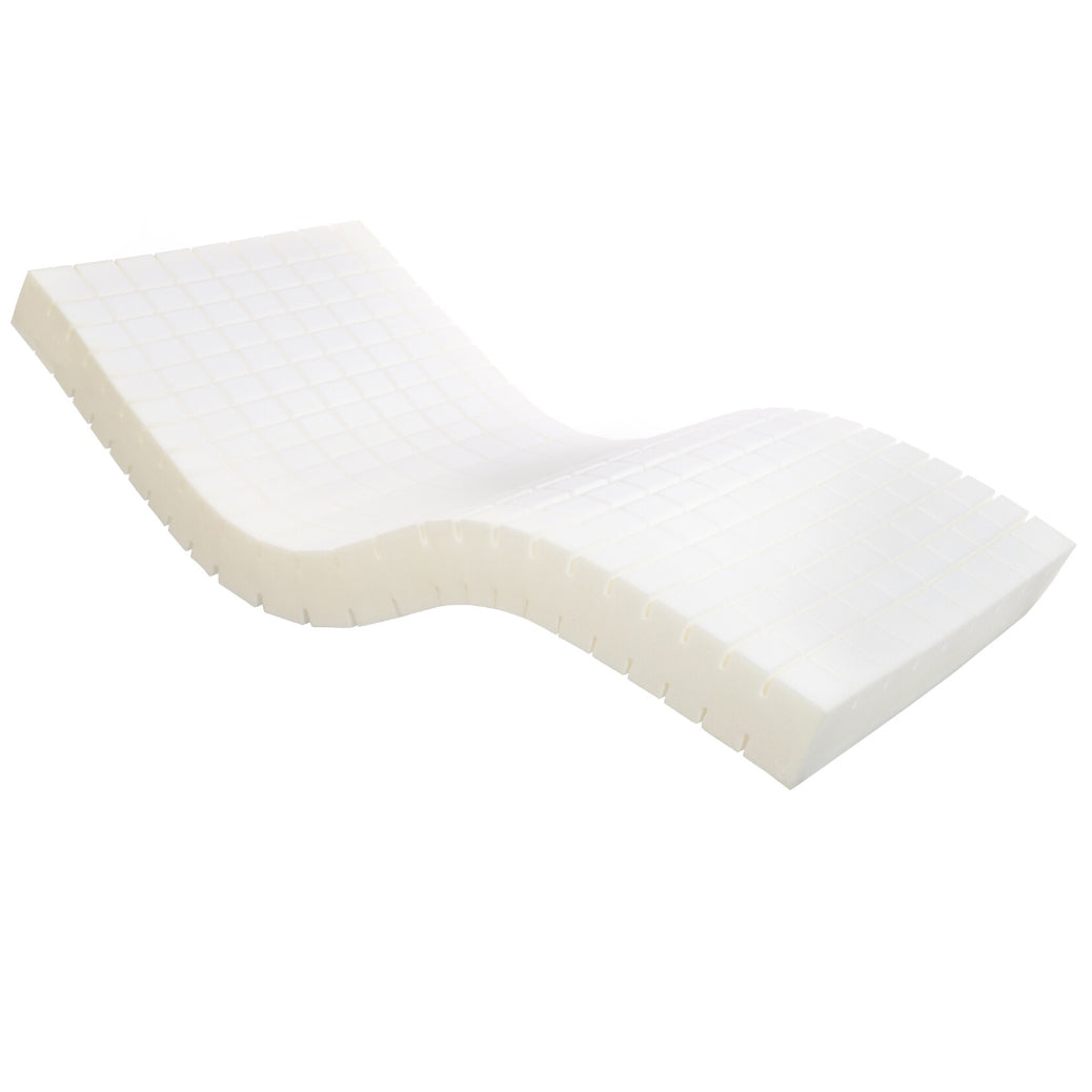 Memolux Nursing Mattress