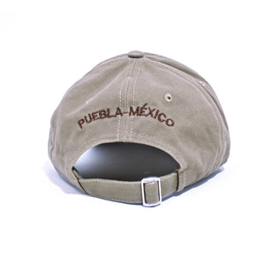 GORRA SELLO ELEFANTE