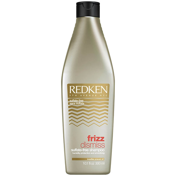 Frizz Dismiss Shampoo