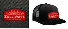 Load image into Gallery viewer, Sullivans Ball Cap