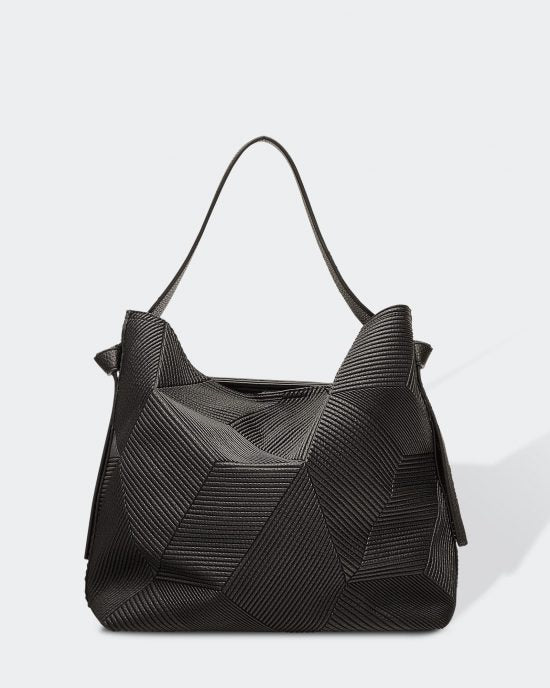 Molly Bag - Black
