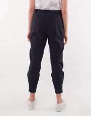 Cross Your Fingers Pant - Navy