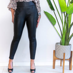 Desire High Waisted Pant