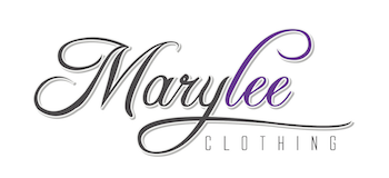 Marylee Clothing