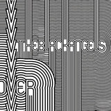 The Black Angels ‎– Passover