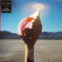 The Killers ‎– Wonderful Wonderful