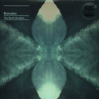 Bonobo ‎– The North Borders