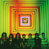 King Gizzard & The Lizard Wizard ‎– Float Along - Fill Your Lungs