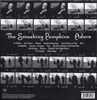 The Smashing Pumpkins ‎– Adore