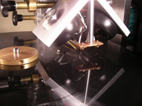 TICKETS - Vinyl Cutting Master Class at Vinyl Cafe Leederville
