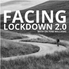 Facing Lockdown 2.0 – By Dr. Tom Williams