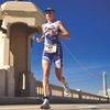 Determining Your Long Training Run For Any Distance
