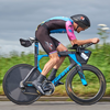How To Enhance Your TT Bike Position