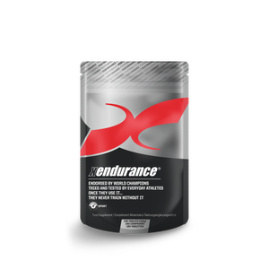 Endurance Bundle