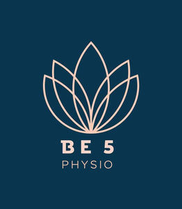 Be5- Physiotherapie