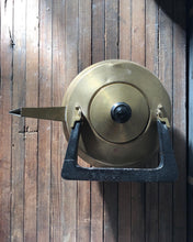 Load image into Gallery viewer, Brass Kettle