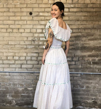 Load image into Gallery viewer, Mexican Prairie Dress