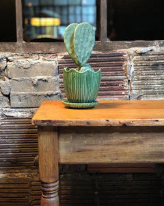 Rustic Accent / Side Table