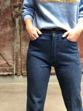 Load image into Gallery viewer, Braxton Stretch Jeans