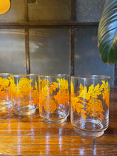 Load image into Gallery viewer, Fall Glassware Set (7)
