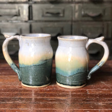 Load image into Gallery viewer, Ceramic Mug Set (2)