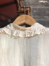 Load image into Gallery viewer, Antique Blouse