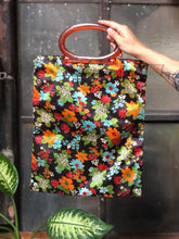 Load image into Gallery viewer, Adjustable Size Tote Bag