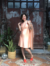Load image into Gallery viewer, 2-piece Sherbet Dress