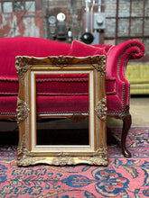Load image into Gallery viewer, Ornate Frame