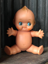 Load image into Gallery viewer, Kewpie Baby