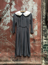 Load image into Gallery viewer, '30s/'40s Dress