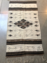 Load image into Gallery viewer, Southwestern Poncho/Tapestry