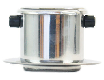 Vietnamese Coffee Filter - EA