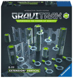 GraviTrax PRO Extension Vertical
