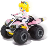 Super Mario Kart 8 - Quad RC di Peach