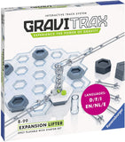 Espansione LIFTER | Gravitrax