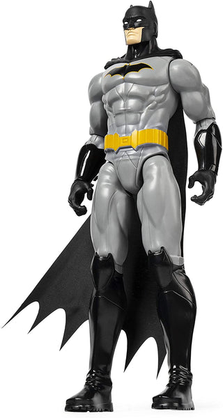 Batman | Rebirth - 30 cm