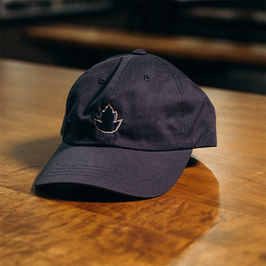 "The ""Dad"" Cap"