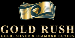 Gold Rush Denver
