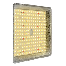 Load image into Gallery viewer, Giixer 1000W LED Grow Light, 3x3ft Sunlike Full Spectrum led Plant Light Hydroponic Indoor-(Samsung 3030 LEDs)