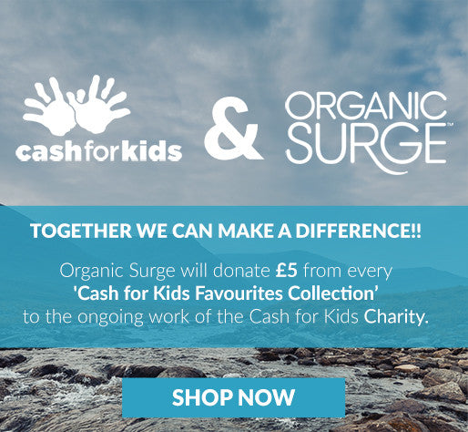 Cash For Kids Favourites Collection