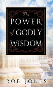 Power of Godly Wisdom