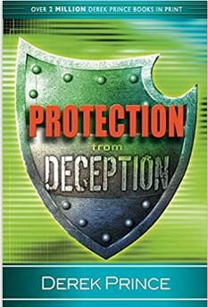 Protecton from Deception