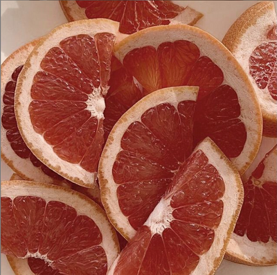 7 WAYS GRAPEFRUIT CAN MAKE YOU LOOK AND FEEL AMAZING