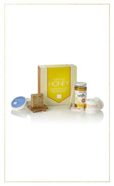 rs_634x1034-171205164202-634.Under-100-Gift-Guide-5.jpg